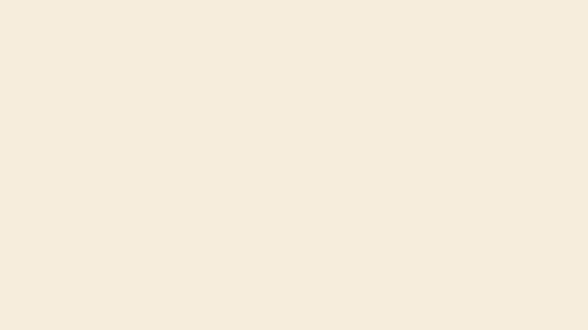 arnaud-optique-default-1920x1080