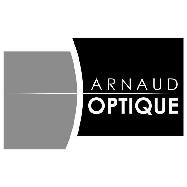 Arnaud Optique Logo