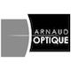 arnaud-optique-montelimar-logo-navigation-menu-scroll