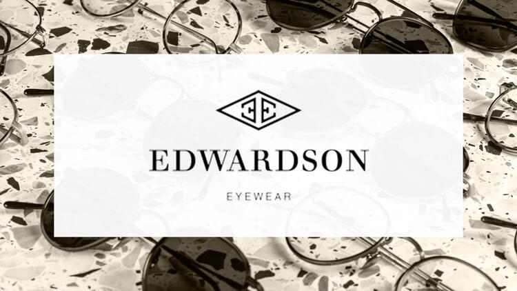 Edwardson Logo