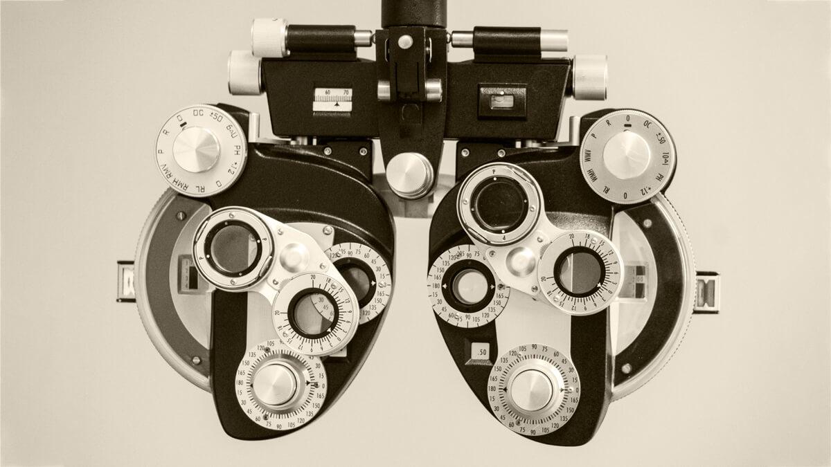 arnaud-optique-controle-de-la-vue-montelimar