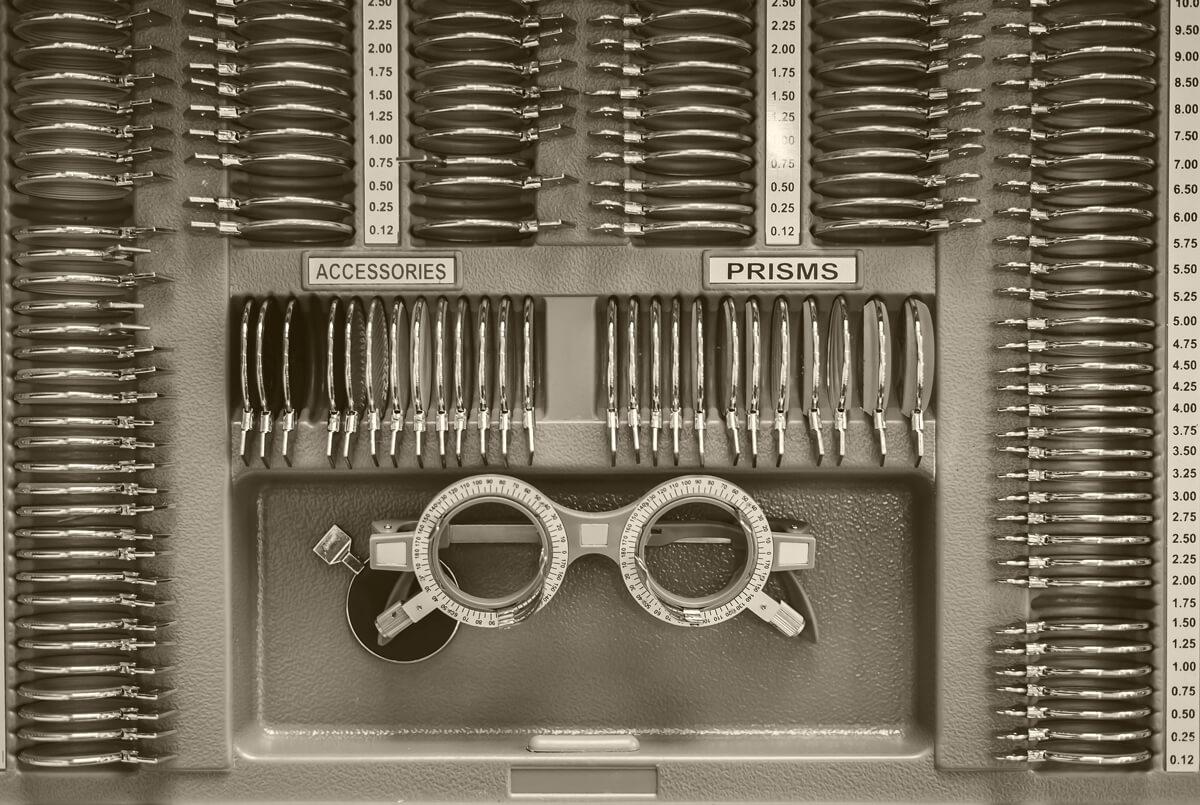 arnaud-optique-savoir-faire-expertise-montelimar