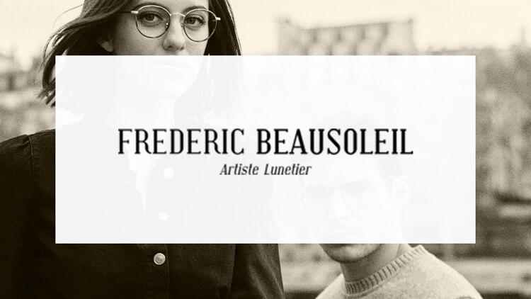 frederic-beausoleil-logo